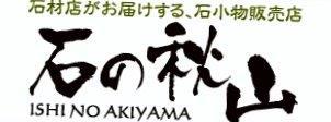 logo (2) (1).jpg