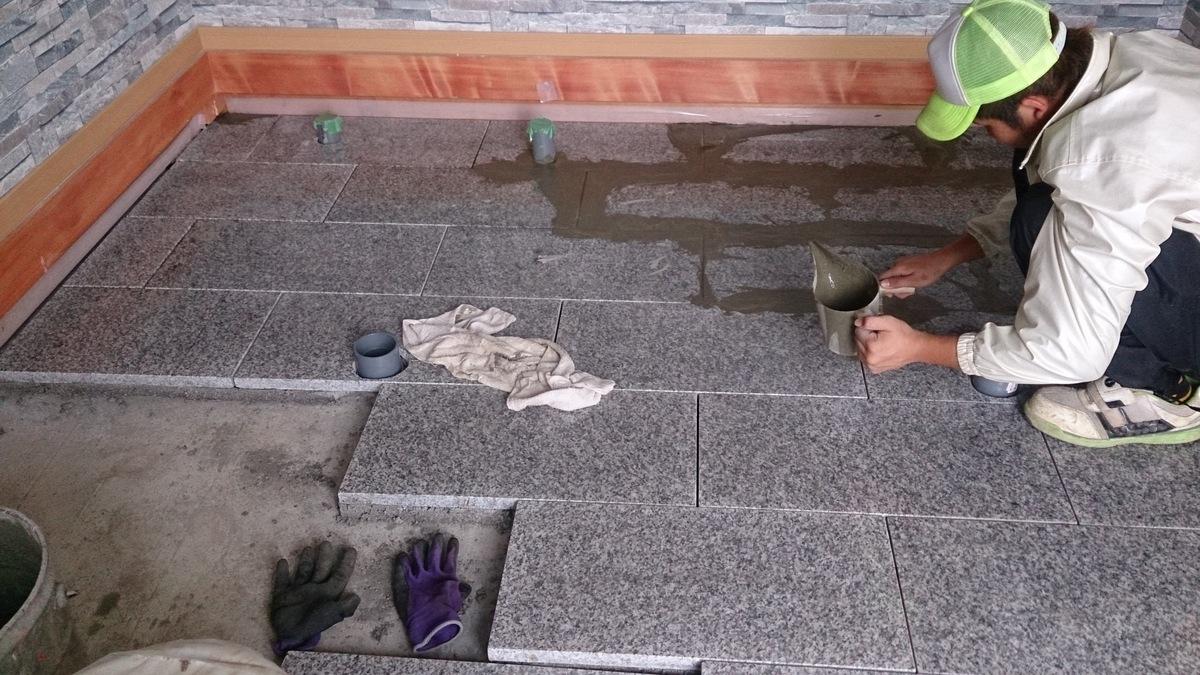 http://www.yamakisekizai.co.jp/blog/upload_images/DSC_0365.jpg
